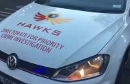 Alleged heroin dealer nabbed at South Coast petrol station