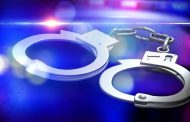 Take down operation nets eight for series of robberies
