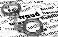 Musician and wife in the dock for R1.5 million fraud allegations