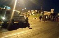 Hambanathi resident murdered in Tongaat