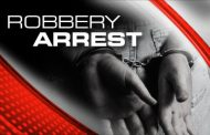 Malmesbury business robbery suspects arrested