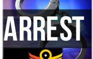 Alleged cash in transit robber in custody