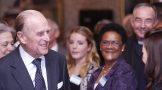 Commonwealth pays tribute to Prince Philip, Duke of Edinburgh