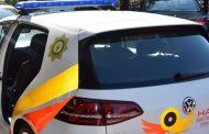 Fraudster in court for Municipality tender fraud