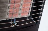 LPGas winter appliance safety checks