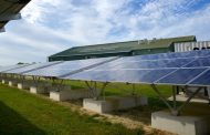Commonwealth countries target inclusive shift to clean energy