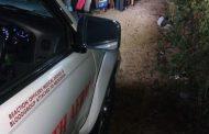 Man shot in an unprovoked attack in Mslasini