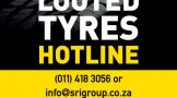 Tyre Specials - Is it a Deal or a Steal?