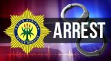 Alleged kidnap victim rescued unharmed
