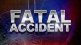 Bishop Lavis police seeks information regarding fatal accident